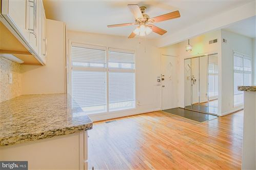Tiny photo for 2446 FOREST GREEN RD, BALTIMORE, MD 21209 (MLS # MDBC498496)