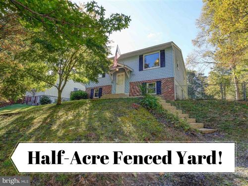 Photo of 902 AUGUSTUS DR, PRINCE FREDERICK, MD 20678 (MLS # MDCA172496)