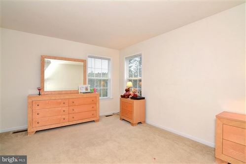 Tiny photo for 121 TEAL LN, CAMBRIDGE, MD 21613 (MLS # MDDO124496)