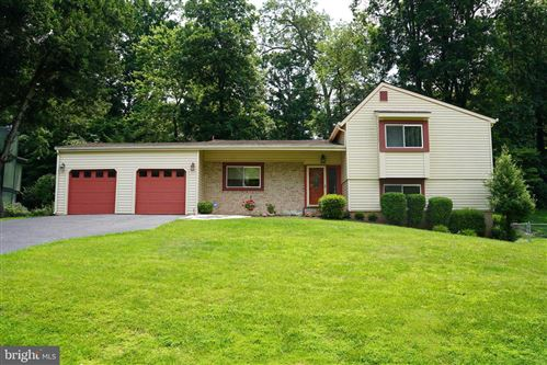 Photo of 15125 WATERGATE RD, SILVER SPRING, MD 20905 (MLS # MDMC713496)