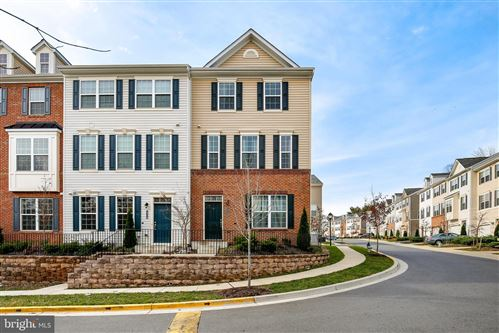 Photo of 12730 LONGFORD GLEN DR, GERMANTOWN, MD 20874 (MLS # MDMC719496)