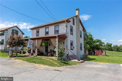Photo of 4532 FAIRVIEW RD, COLUMBIA, PA 17512 (MLS # PALA165496)