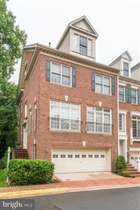 Photo of 1657 COLONIAL HILLS DR, MCLEAN, VA 22102 (MLS # VAFX1081496)