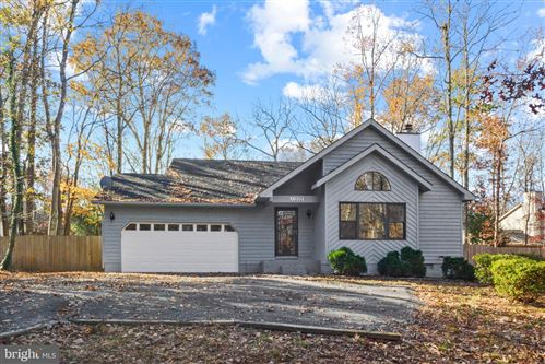 Photo of 11202 WILDERNESS PARK DR, SPOTSYLVANIA, VA 22551 (MLS # VASP227496)