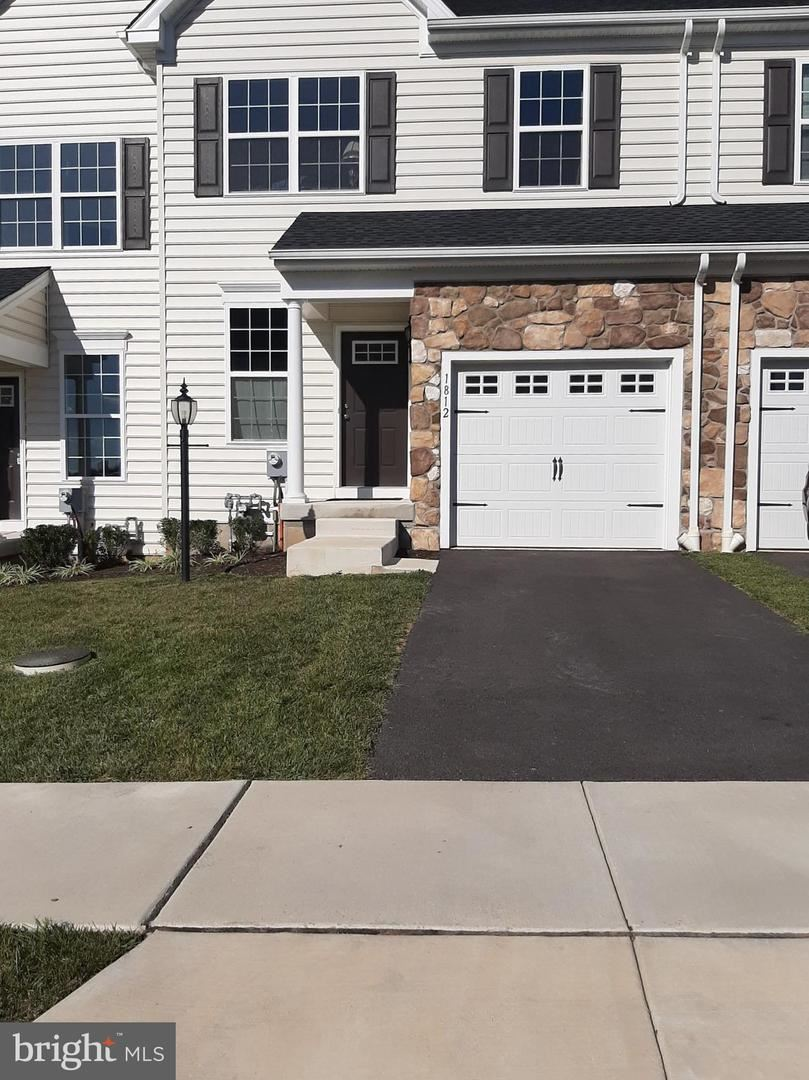 417 CHERRY BLOSSOM, Norristown, PA 19403 - #: PAMC640496