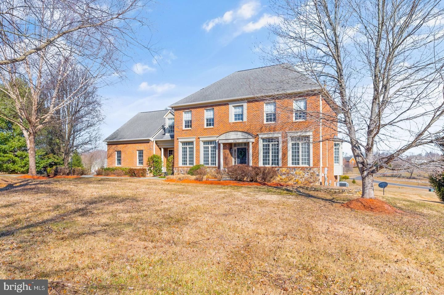 Photo of 38946 CHARLES TOWN PIKE, WATERFORD, VA 20197 (MLS # VALO429496)