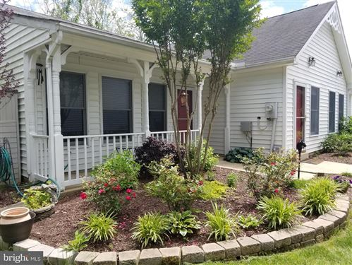 Photo of 2501 PAINTER CT, ANNAPOLIS, MD 21401 (MLS # MDAA435498)