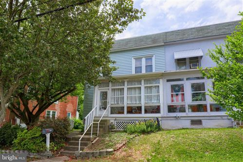 Photo of 610 S ANN ST, LANCASTER, PA 17602 (MLS # PALA165498)