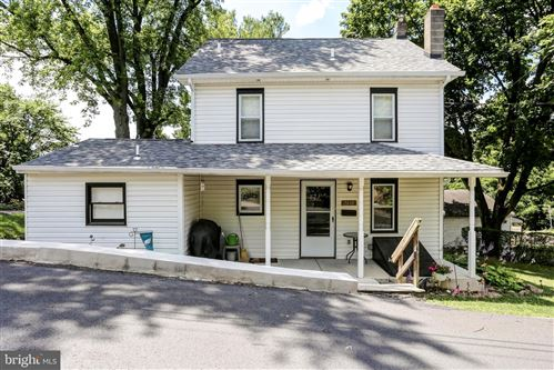 Photo of 2610 DUKE ST, LANCASTER, PA 17601 (MLS # PALA166498)