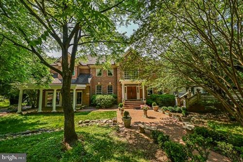 Photo of 1770 KIRBY RD, MCLEAN, VA 22101 (MLS # VAFX1195498)