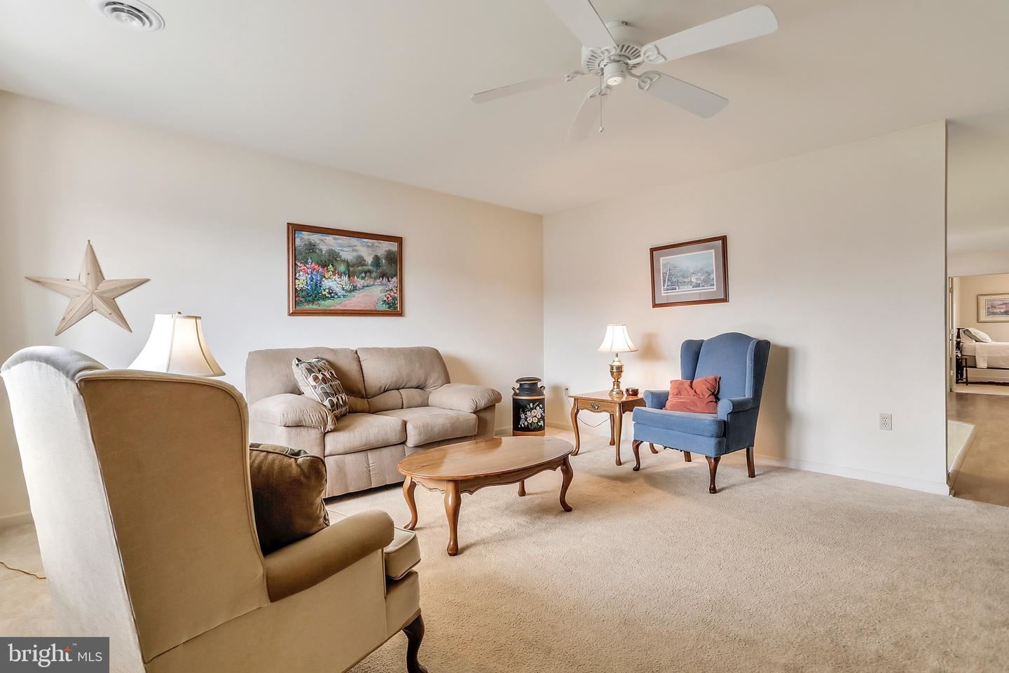 Photo of 216 S FORK DR, HAGERSTOWN, MD 21740 (MLS # MDWA174498)