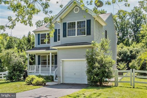 Photo of 1612 COL MAR LN, ANNAPOLIS, MD 21409 (MLS # MDAA460500)