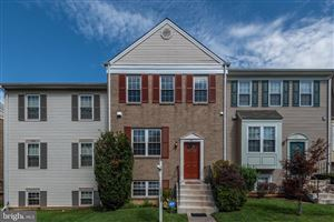 Photo of 228 LAZY HOLLOW DR, GAITHERSBURG, MD 20878 (MLS # MDMC675500)