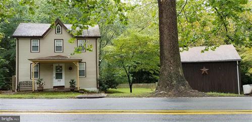 Photo of 103 VALLEYBROOK RD, GLEN MILLS, PA 19342 (MLS # PADE526500)