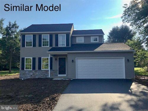 Photo of 1078 DONEGAL SPRINGS RD, MOUNT JOY, PA 17552 (MLS # PALA159500)