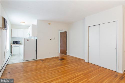 Photo of 1819 PINE ST #3R, PHILADELPHIA, PA 19103 (MLS # PAPH1014500)