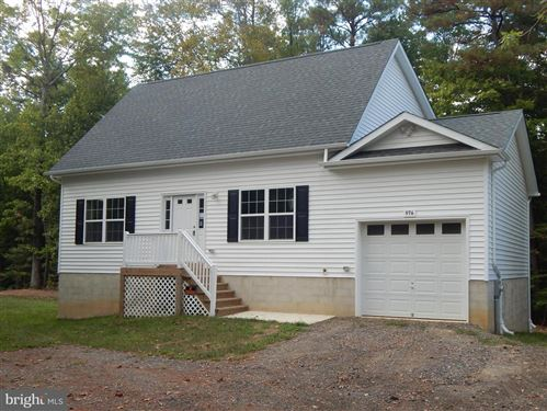 Photo of 976 JOHNSWOODS RD, LUSBY, MD 20657 (MLS # 1010012502)