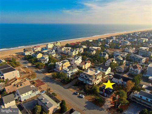 Photo of 36 COLLINS AVE, DEWEY BEACH, DE 19971 (MLS # DESU154502)