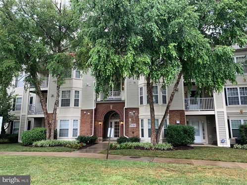 Photo of 18801 SPARKLING WATER DR #8-104, GERMANTOWN, MD 20874 (MLS # MDMC719502)
