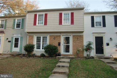 Photo of 13034 WELL HOUSE CT, GERMANTOWN, MD 20874 (MLS # MDMC736502)