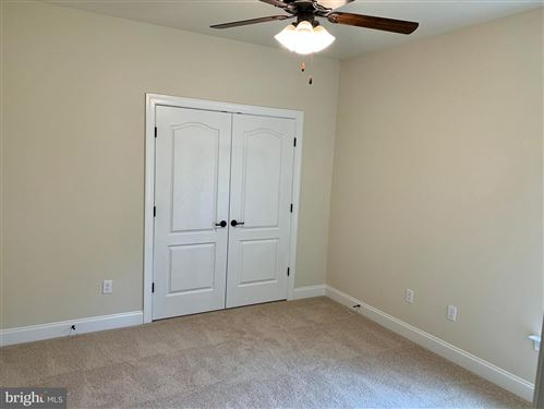 Tiny photo for 11706 MAID AT ARMS LN #GLEN RIDDLE, BERLIN, MD 21811 (MLS # MDWO111502)