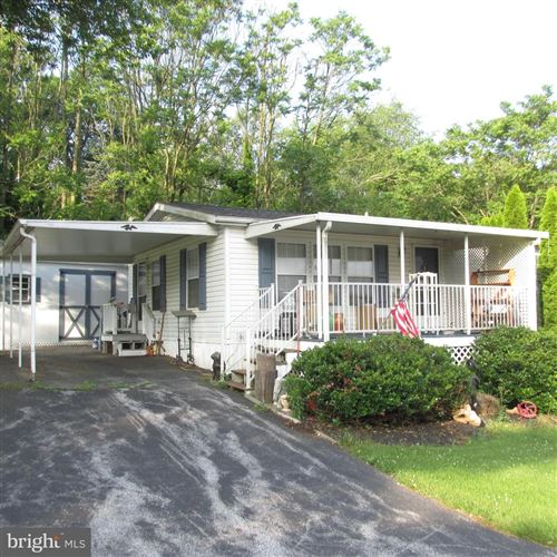 Photo of 55 KATIE DR, RONKS, PA 17572 (MLS # PALA2003502)