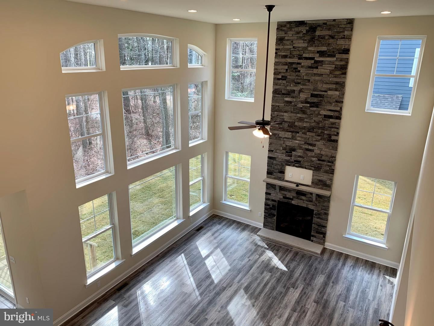Photo for 11706 MAID AT ARMS LN #GLEN RIDDLE, BERLIN, MD 21811 (MLS # MDWO111502)