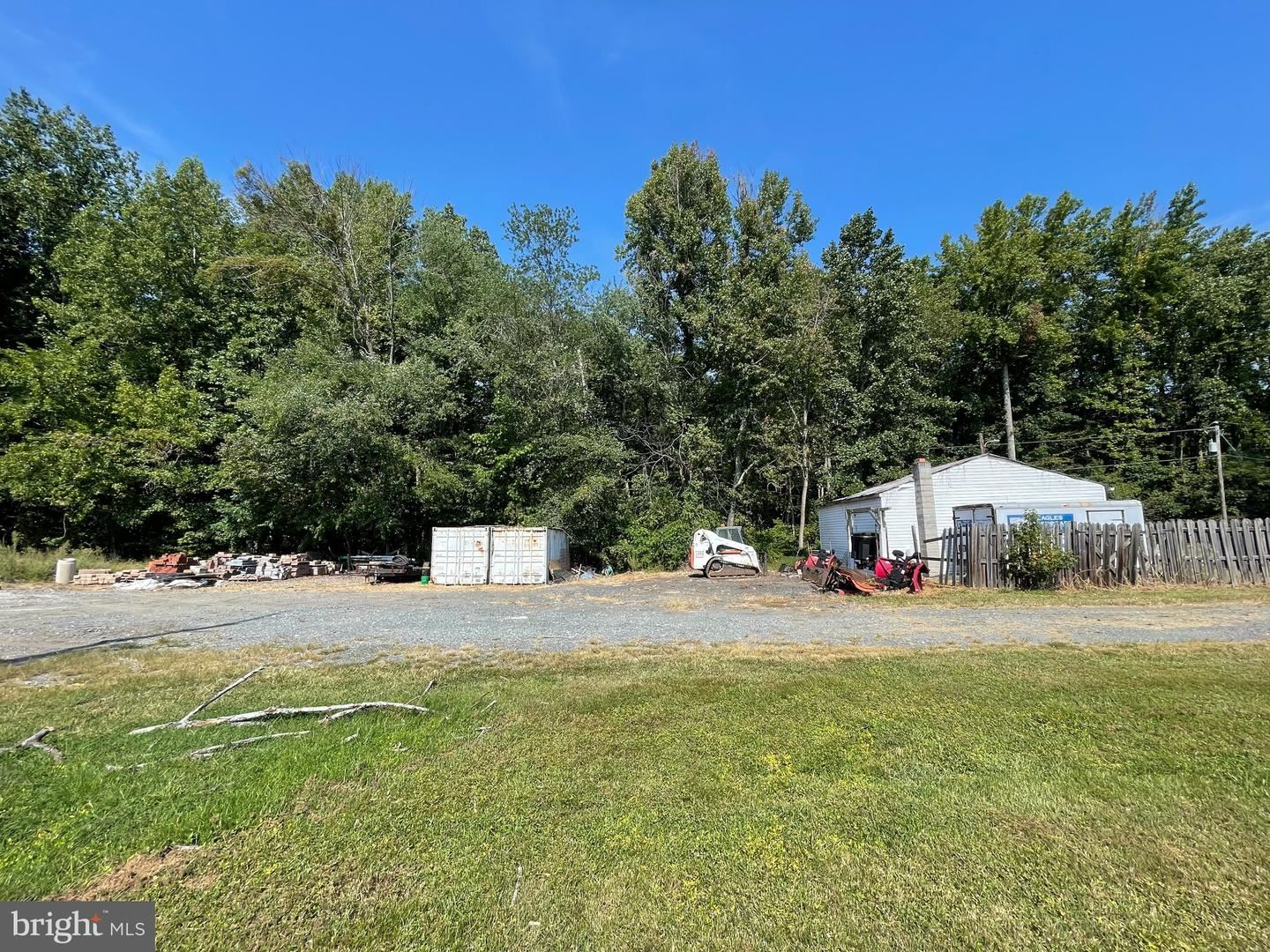 Photo of 1967 MOUNTAIN VIEW RD #(STORAGE SHED ONLY), STAFFORD, VA 22556 (MLS # VAST2003502)