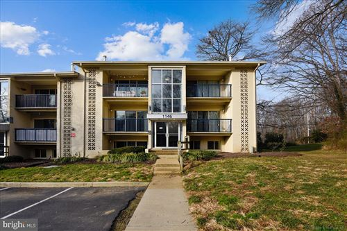 Photo of 1146 COVE RD #201, ANNAPOLIS, MD 21403 (MLS # MDAA456504)