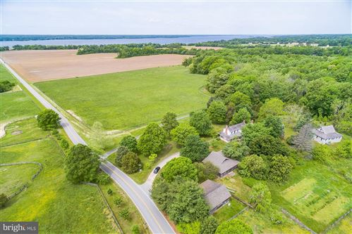 Photo of 1470 TURNER RD, LUSBY, MD 20657 (MLS # MDCA140504)