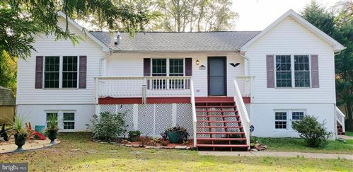 Photo of 403 CHESTNUT DR, LUSBY, MD 20657 (MLS # MDCA178504)