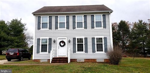 Photo of 120 FREDERICK DR, CENTREVILLE, MD 21617 (MLS # MDQA142504)