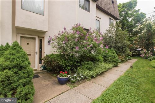 Photo of 119 E MONTGOMERY AVE #2, ARDMORE, PA 19003 (MLS # PAMC649504)