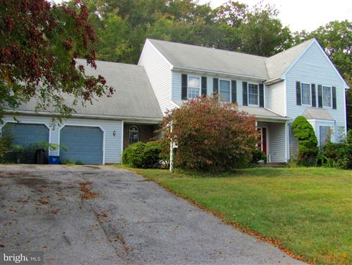 Photo of 3 N SHAFFER DR, NEW FREEDOM, PA 17349 (MLS # PAYK125504)