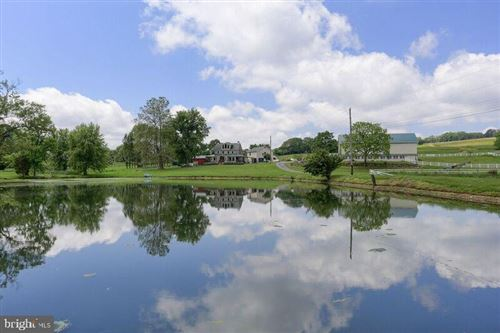 Photo of 325 HUNTZINGER RD, WERNERSVILLE, PA 19565 (MLS # 1000088506)