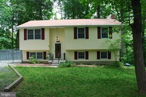 Photo of 2630 KERRY CT, OWINGS, MD 20736 (MLS # MDCA168506)