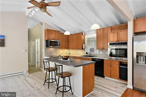 Tiny photo for 57 WHITE HORSE DR, OCEAN PINES, MD 21811 (MLS # MDWO108506)