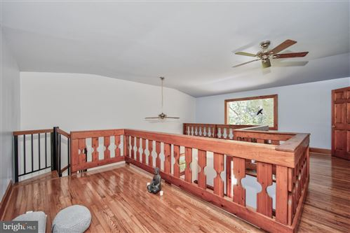Tiny photo for 1372 GROVE RD, WEST CHESTER, PA 19380 (MLS # PACT491506)