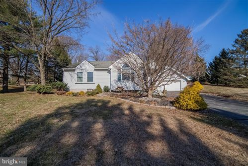 Photo of 1001 HILLSIDE DR, DOWNINGTOWN, PA 19335 (MLS # PACT499506)
