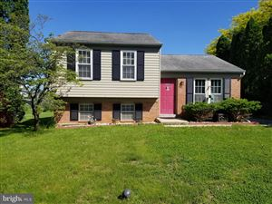 Photo of 253 PULTE RD, LANCASTER, PA 17601 (MLS # PALA132506)