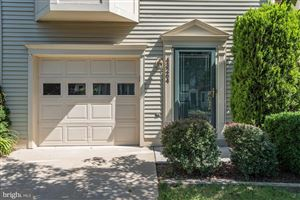Photo of 43264 CLEARNIGHT TER, ASHBURN, VA 20147 (MLS # VALO388506)