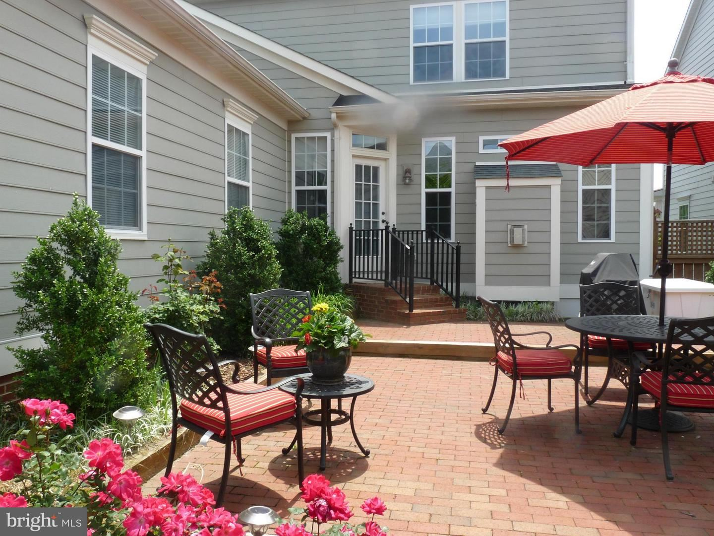 Photo of 121 MCGUCKIN ST, CHESTER, MD 21619 (MLS # MDQA144506)