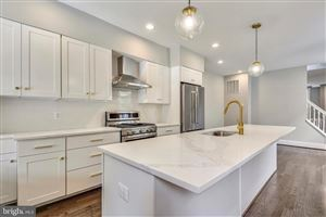 Photo of 113 W OSTEND ST, BALTIMORE, MD 21230 (MLS # MDBA476508)