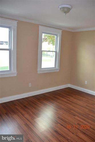 Tiny photo for 2909 THORNDALE AVE, BALTIMORE, MD 21215 (MLS # MDBA529508)