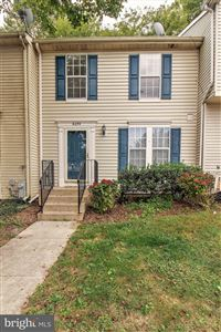 Photo of 8694 CHESAPEAKE LIGHTHOUSE DR, NORTH BEACH, MD 20714 (MLS # MDCA172508)