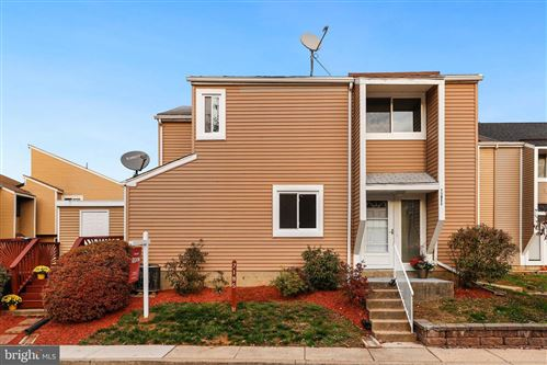 Photo of 7195-A CYPRESS CT, FREDERICK, MD 21703 (MLS # MDFR256508)