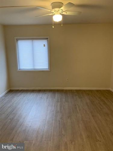 Tiny photo for 6940 HANOVER PKWY #1, GREENBELT, MD 20770 (MLS # MDPG552508)
