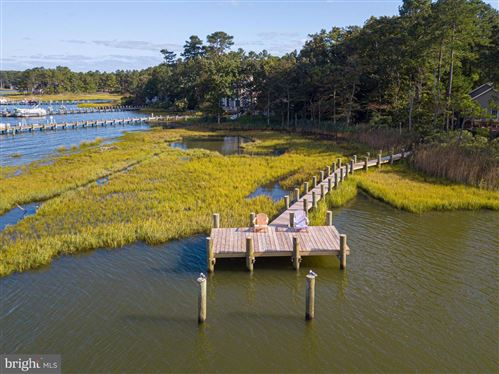 Tiny photo for 508 BEAUMONT CT, OCEAN PINES, MD 21811 (MLS # MDWO120508)