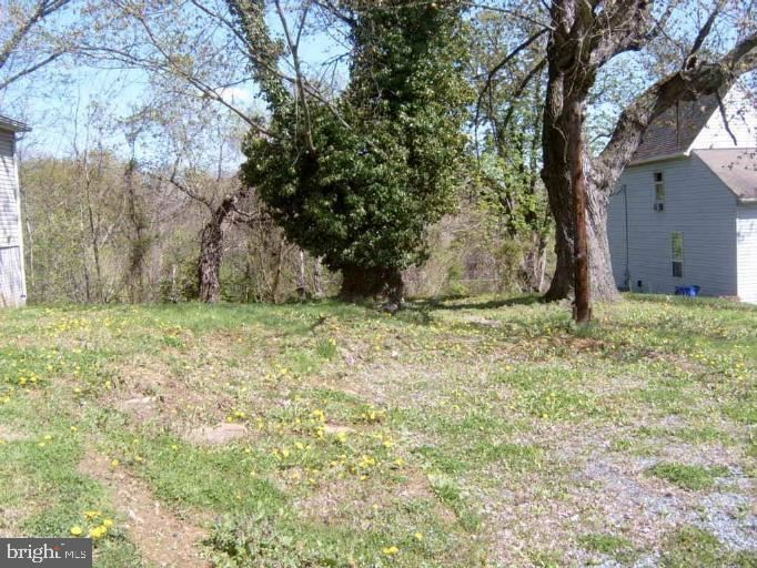 Photo of 9 TENTH AVE, BRUNSWICK, MD 21716 (MLS # MDFR259508)