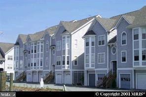 237-D BLUE BILL LN, Havre de Grace, MD 21078 - MLS#: MDHR259508